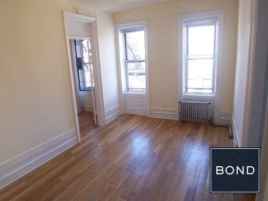 2 Bedrooms, Hudson Square Rental in NYC for $2,900 - Photo 1