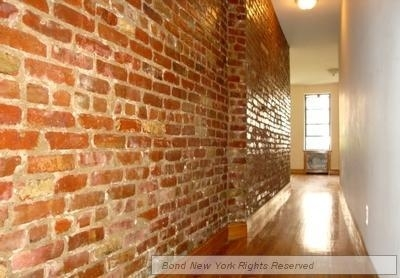 1 Bedroom, Hell's Kitchen Rental in NYC for $2,975 - Photo 2
