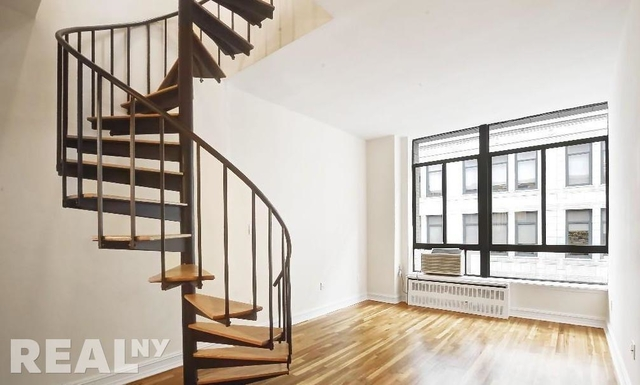 1 Bedroom, NoHo Rental in NYC for $4,399 - Photo 1