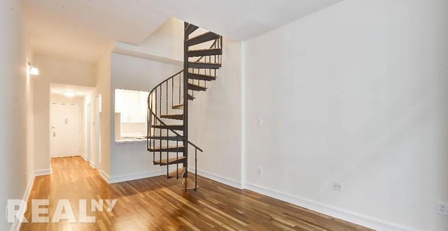 1 Bedroom, NoHo Rental in NYC for $4,399 - Photo 2