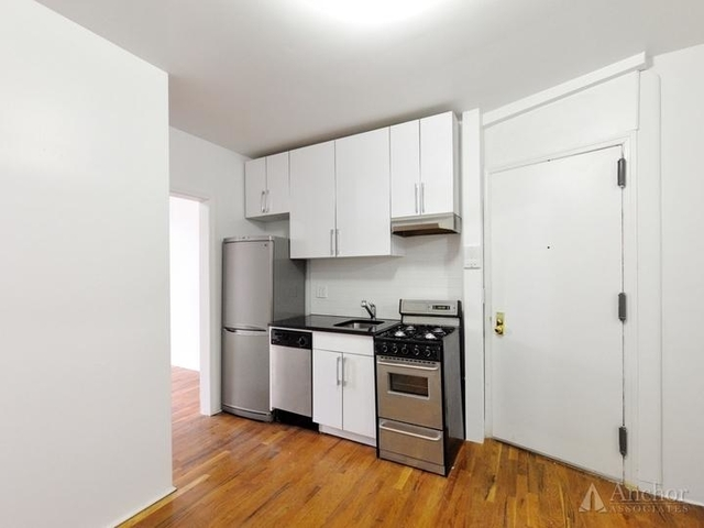 1 Bedroom, SoHo Rental in NYC for $2,580 - Photo 2