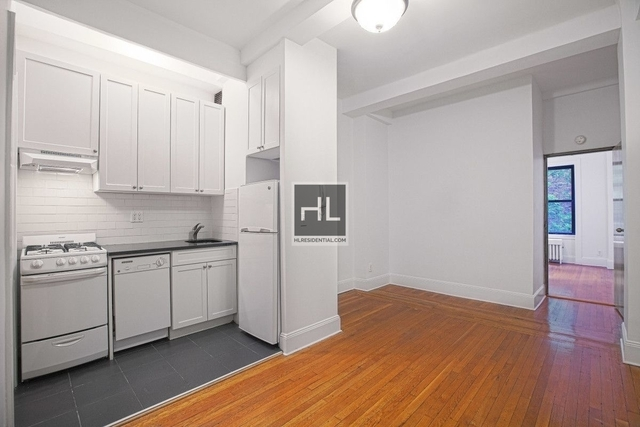 1 Bedroom, Lincoln Square Rental in NYC for $2,899 - Photo 1