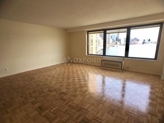 Studio, Kips Bay Rental in NYC for $2,595 - Photo 2