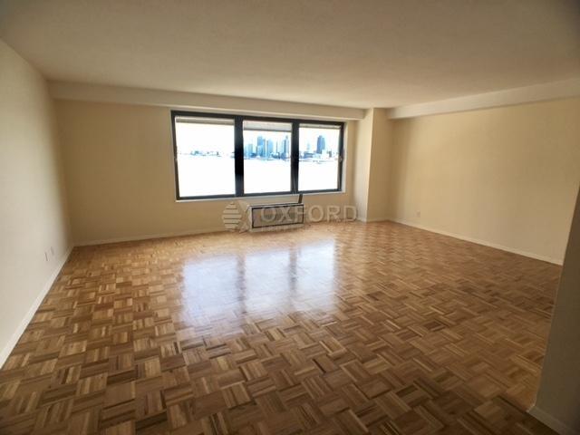 Studio, Kips Bay Rental in NYC for $2,495 - Photo 1