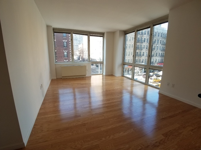 1 Bedroom, Upper East Side Rental in NYC for $3,390 - Photo 1