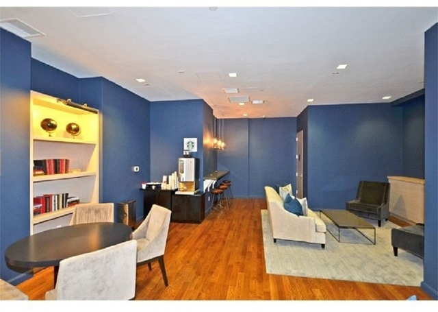 2 Bedrooms, Downtown Brooklyn Rental in NYC for $3,807 - Photo 2