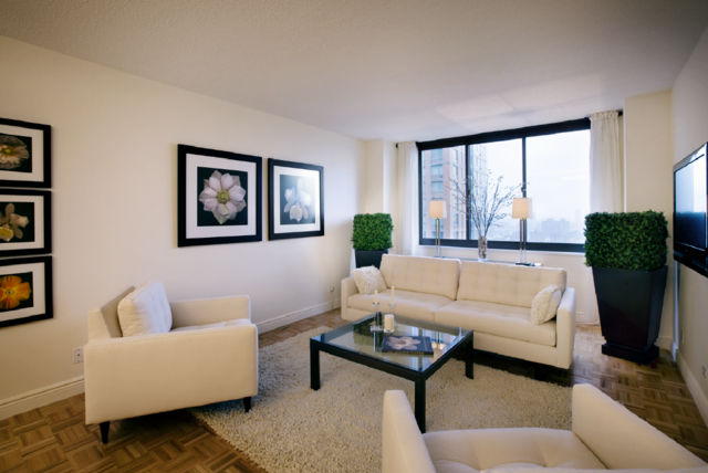 1 Bedroom, Rose Hill Rental in NYC for $3,780 - Photo 1