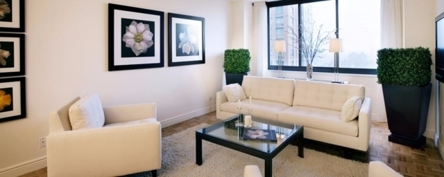 1 Bedroom, Rose Hill Rental in NYC for $3,780 - Photo 2