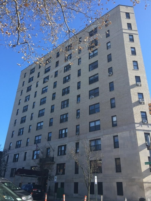 1 Bedroom, McGinley Square Rental in NYC for $1,850 - Photo 1