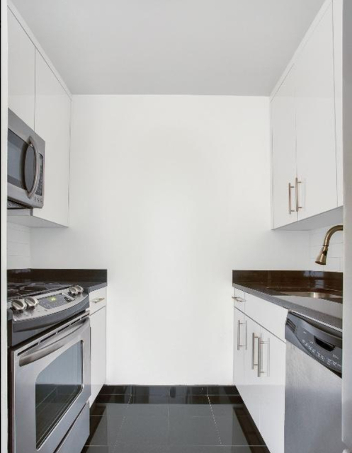 Studio, Upper East Side Rental in NYC for $2,770 - Photo 2