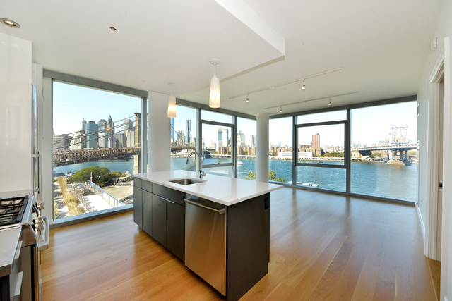 2BR at 60 Water Street - Photo 1