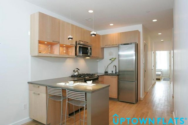 1 Bedroom, East Harlem Rental in NYC for $2,275 - Photo 1