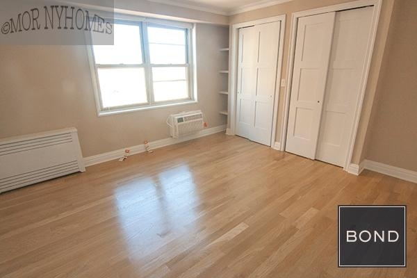 3 Bedrooms, Tribeca Rental in NYC for $5,283 - Photo 2