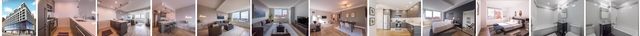 2 Bedrooms, Boerum Hill Rental in NYC for $4,460 - Photo 2