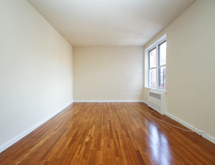 1 Bedroom, Murray Hill Rental in NYC for $1,775 - Photo 2