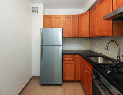 1 Bedroom, Murray Hill Rental in NYC for $1,775 - Photo 1