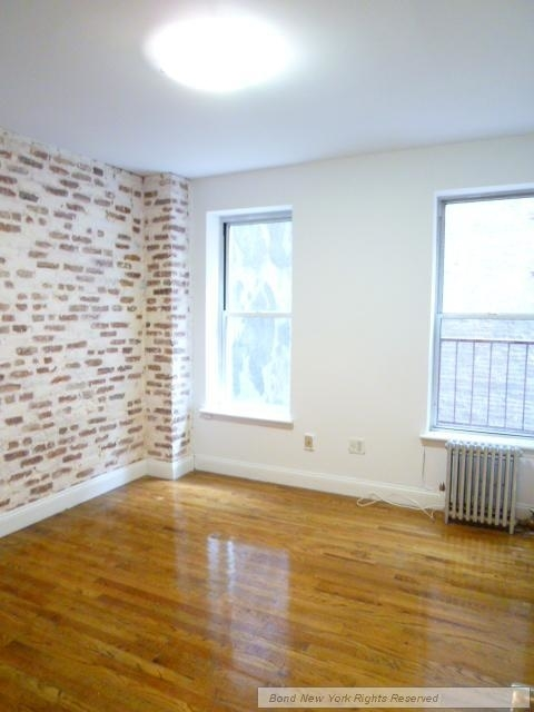 2 Bedrooms, Bowery Rental in NYC for $3,280 - Photo 1