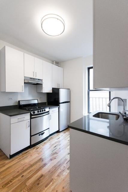 1 Bedroom, Little Italy Rental in NYC for $3,100 - Photo 1