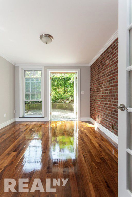 3 Bedrooms, Chelsea Rental in NYC for $6,190 - Photo 1