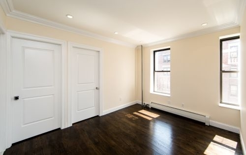 3 Bedrooms, East Williamsburg Rental in NYC for $3,193 - Photo 1