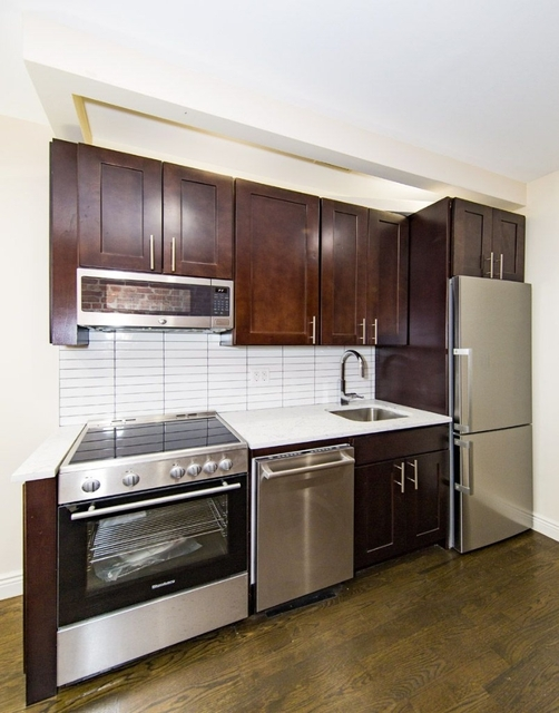 2 Bedrooms, East Williamsburg Rental in NYC for $3,075 - Photo 2