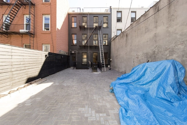 5 Bedrooms, East Williamsburg Rental in NYC for $6,296 - Photo 2
