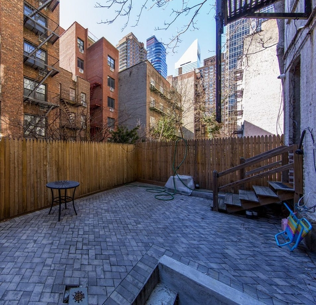 3 Bedrooms, Boerum Hill Rental in NYC for $4,000 - Photo 1