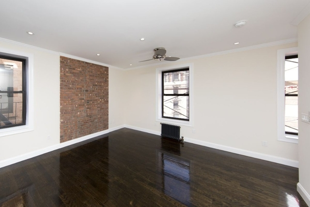 3 Bedrooms, Boerum Hill Rental in NYC for $4,000 - Photo 2