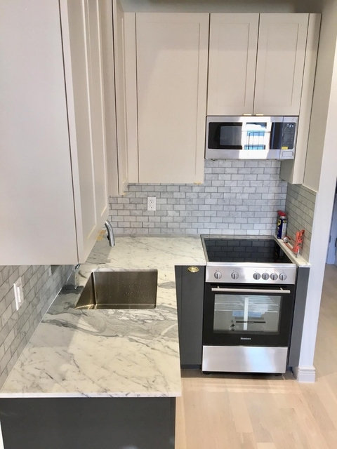 Studio, Bowery Rental in NYC for $2,960 - Photo 2