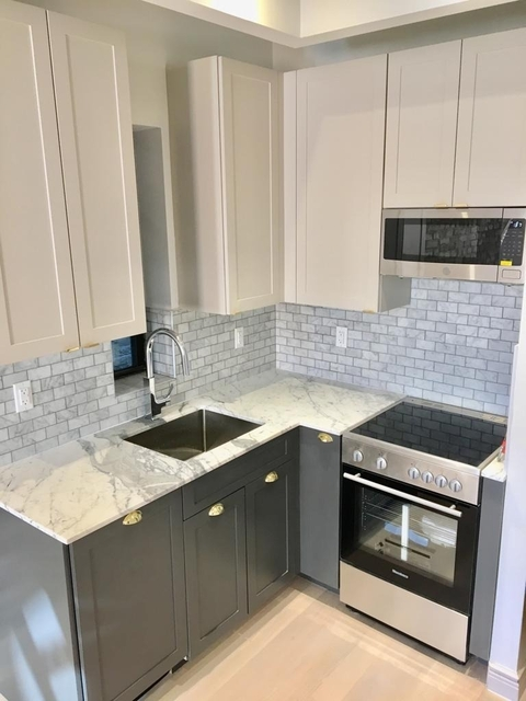 Studio, Bowery Rental in NYC for $2,960 - Photo 1