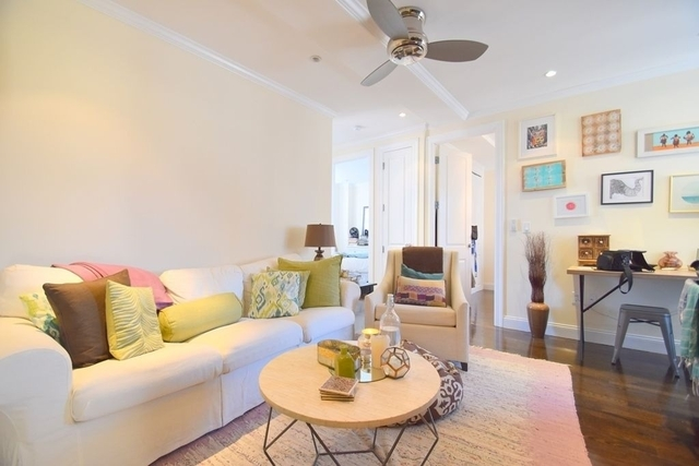 3 Bedrooms, Bowery Rental in NYC for $6,000 - Photo 1
