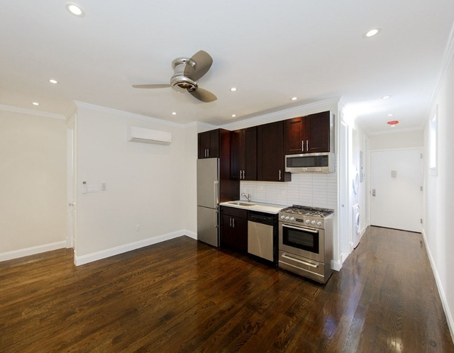 3 Bedrooms, South Slope Rental in NYC for $3,635 - Photo 1
