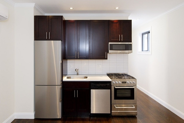 3 Bedrooms, South Slope Rental in NYC for $3,635 - Photo 2