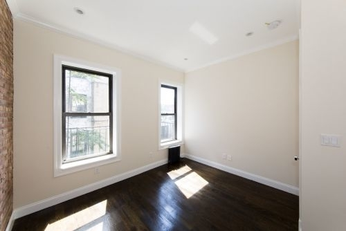 3 Bedrooms, Carroll Gardens Rental in NYC for $3,500 - Photo 1