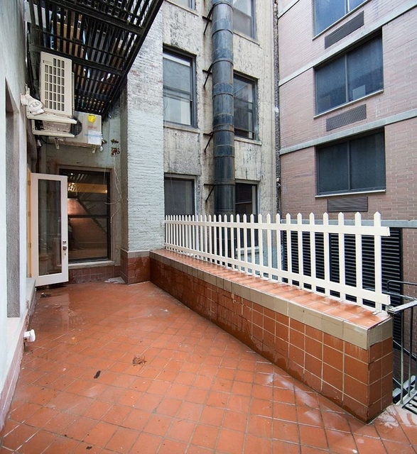 5 Bedrooms, East Village Rental in NYC for $7,765 - Photo 2