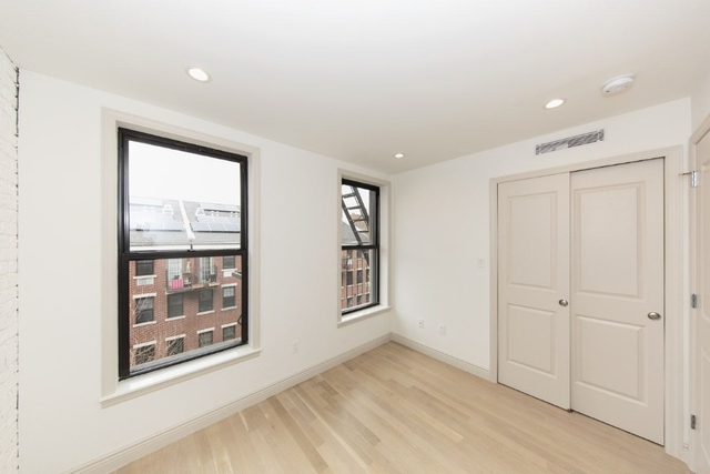 4 Bedrooms, Bowery Rental in NYC for $7,000 - Photo 1
