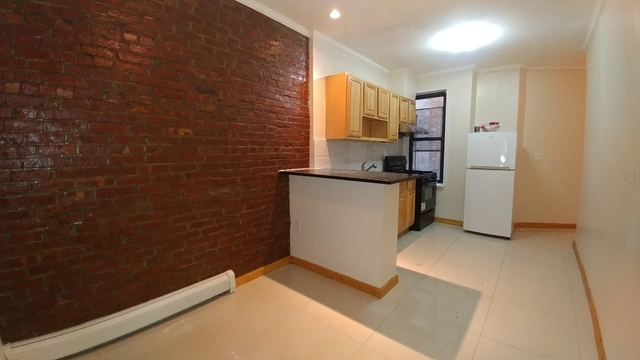 3 Bedrooms, Sunset Park Rental in NYC for $2,400 - Photo 2