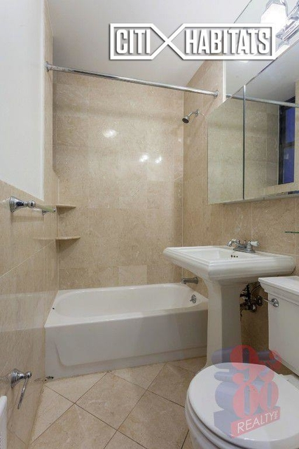 1 Bedroom, Murray Hill Rental in NYC for $2,295 - Photo 2