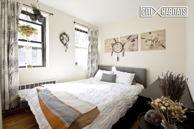 1 Bedroom, Alphabet City Rental in NYC for $2,495 - Photo 2