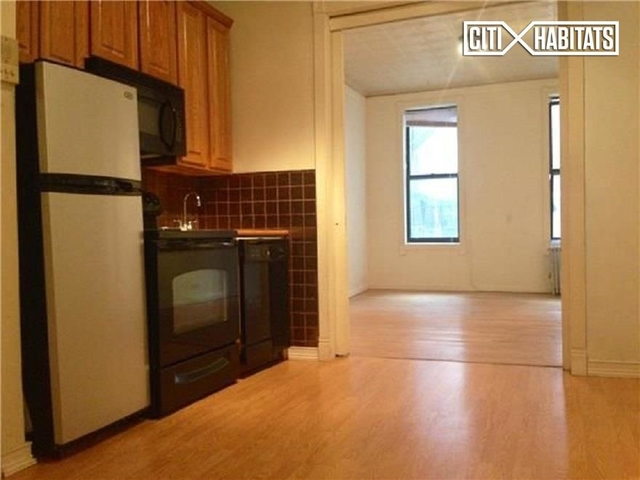 1 Bedroom, Alphabet City Rental in NYC for $2,300 - Photo 2