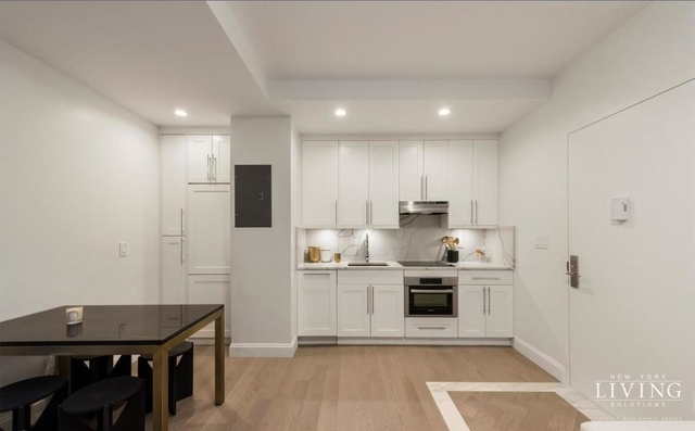 1 Bedroom, Upper West Side Rental in NYC for $3,195 - Photo 2