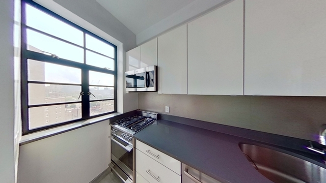 1 Bedroom, West Village Rental in NYC for $5,448 - Photo 2