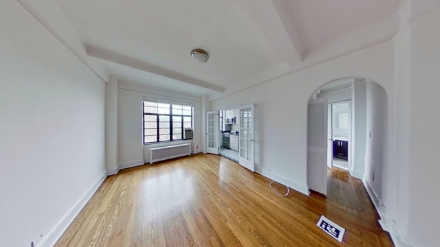 1 Bedroom, West Village Rental in NYC for $5,447 - Photo 1
