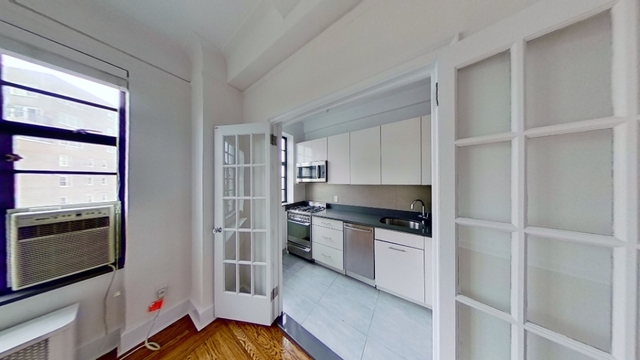 1 Bedroom, West Village Rental in NYC for $5,447 - Photo 2