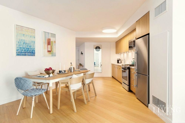 4 Bedrooms, Hell's Kitchen Rental in NYC for $14,000 - Photo 1