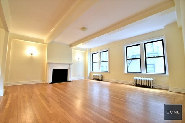 2 Bedrooms, Upper East Side Rental in NYC for $8,340 - Photo 1