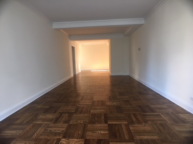2 Bedrooms, Sutton Place Rental in NYC for $5,900 - Photo 2