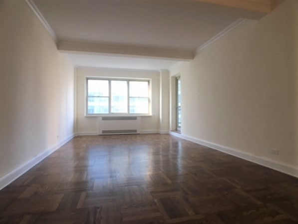 2 Bedrooms, Sutton Place Rental in NYC for $5,900 - Photo 1