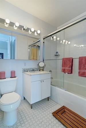 Studio, Hunters Point Rental in NYC for $2,190 - Photo 2
