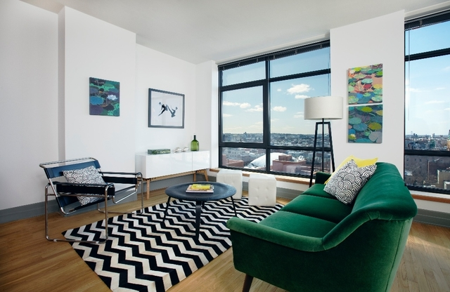 1 Bedroom, Boerum Hill Rental in NYC for $3,121 - Photo 2